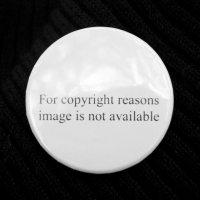 znak patentowy