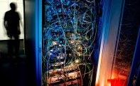 Internet - odwzorowanie