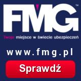 ubezpieczenia FMG