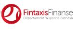 biuro rachunkowe fintaxis