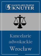 kancelarie adwokackie Wrocław